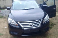 Good used Nissan Sentra 2014 for sale
