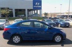 Good used 2010 Hyundai Elantra for sale
