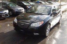 Good used Hyundai Elantra 2007 for sale