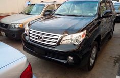 LEXUS GX460 2013 Toks for sale