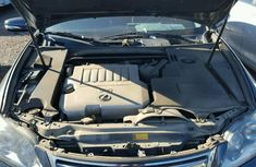 Toyota Camry big daddy 2002  for asle