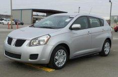 2009 Pontiac Vibe for sale