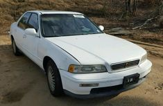 1994 Clean tokumbo Accura Cl legend for sale
