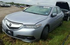 Acura TLX 2015 for sale