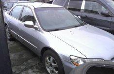 Clean 1999 Honda Accord for sale