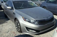 KIA FORTE 2011 FOR SALE