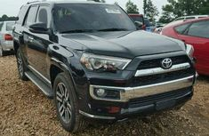 2013 Toyota 4-Runner FOR SALE