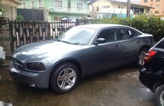 Dodge Charger 2007 for sale