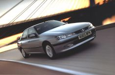 Peugeot 406 2004 Review: Price, Fuel Consumption, Problems, Used Car Buyer Guide, Performance & More (Update in 2019)
