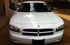 Dodge Charger 2009 Model FOR SALE