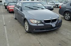 2006 BMW 325 XI  in good condition for sale