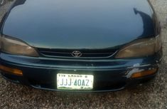 Used 1996 Toyota Camry FOR SALE