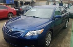 2008 Model Toyota Camry FOR SALE