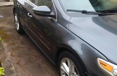 Neatly used 2009 Volkswagen Golf for sale