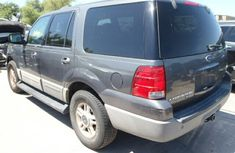 2013 Ford Expedition in good condition for sale