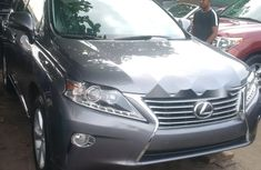 Lexus RX 2014 for sale
