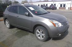 2011 Nissan Rogue in good condition for sale
