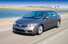 Honda Civic 2006 Review: Model, Price, Specifications, Problems, Hybrid Version & More