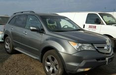 2007 ACURA MDX SPORT FOR SALE