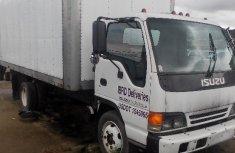 1999 Isuzu Truck for sale