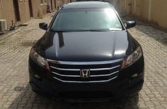 Well Kept Honda ACCORD Cross Tour 2010 for sale