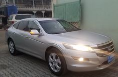 Good used Honda ACCORD  Cross Tour 2010 for sale