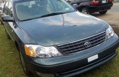 Toyota Avalon 2004 for sale