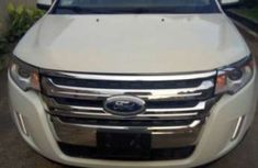 VERY CLEAN 2012 FORD EDGE FOR SALE