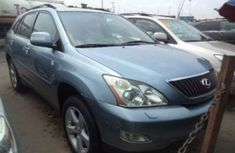 2014 Lexus RX330 FOR SALE