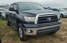 2012. TOYOTA TUNDRA FOR SALE