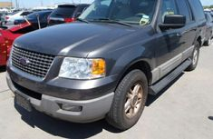 2012 clean Ford Expedition for sale