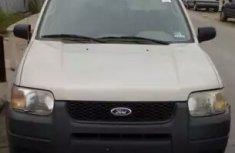2005 Ford Escape for sale