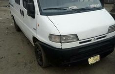 Clean Ford Bus F350 2003 For Sale