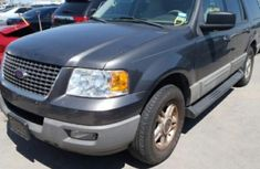 FORD EXPEDITION 2013 FOR SALE-