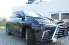 Neat Lexus RX470 for sale
