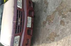 Giveaway Isuzu Rodeo for sale