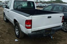 Ford Ranger 2008 in good condition for sale