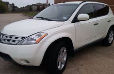 2008 Neat acura MDX for sale