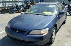 Honda Babyboy For Sale