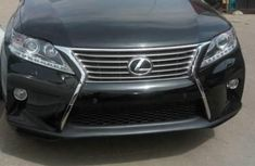 Lexus RX 2013 for sale
