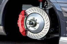 Car brake maintenance tips and advice