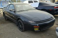 Toyota Celica 1992 for sale
