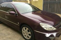 2008 Very Peugeot 607 for sale