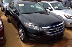 2013 Foriegn Use Honda Accord  For Sale