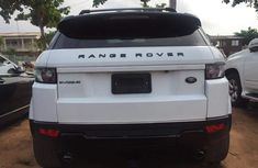 2015 Rover LAND For Sale
