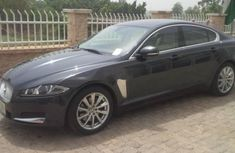 Jaguar XF 2015 for sale