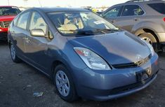 2004 TOYOTA PRIUS  for sale