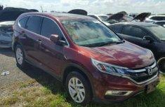 2014 Clean Honda Crv for sale