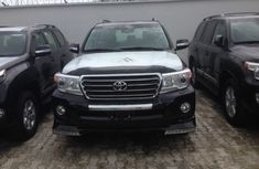 2010 Good used Toyota Land Cruiser for sale