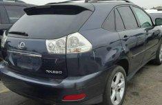 2006 Lexus Rx 330 for sale